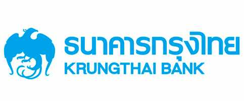 สินเชื่อประชารัฐกรุงไทย